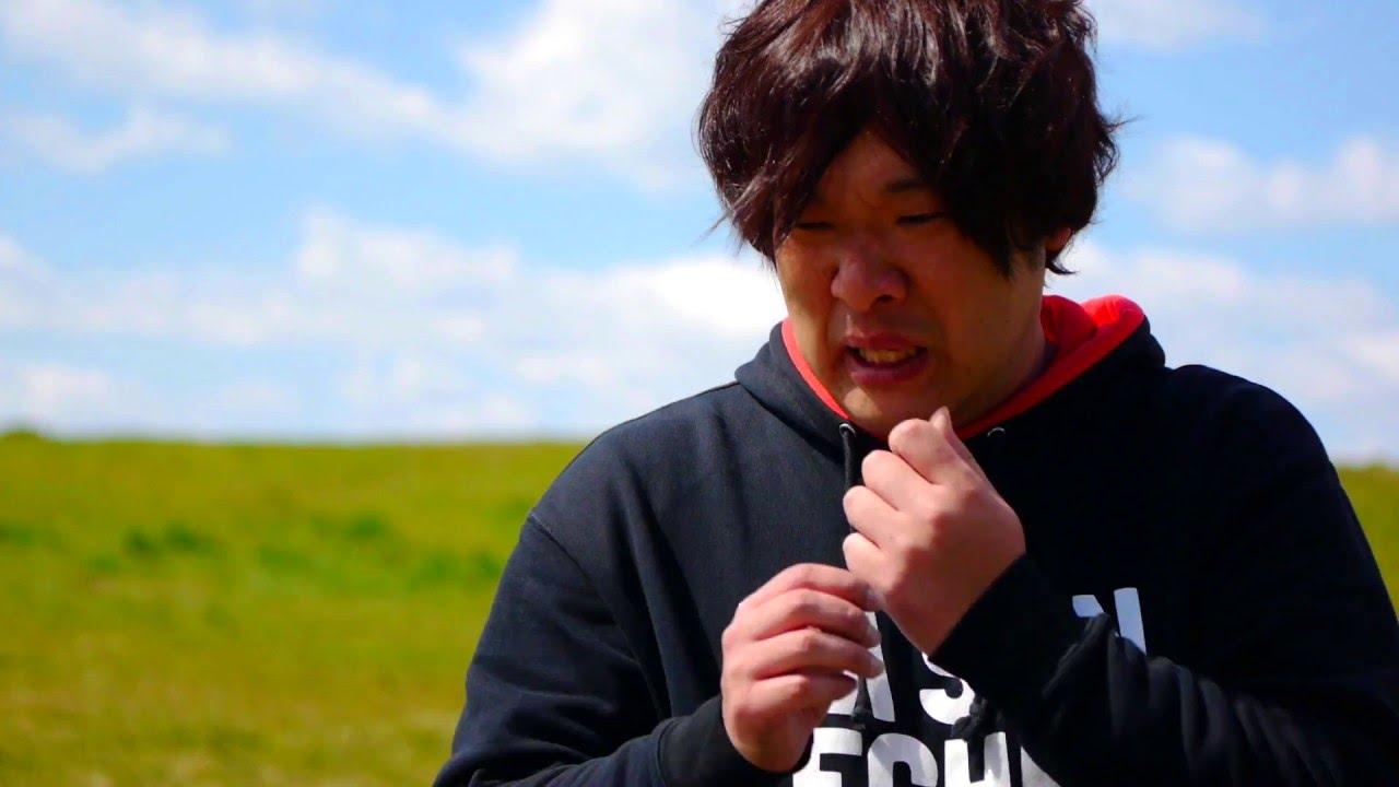 岡崎体育 「MUSIC VIDEO」ミュージックビデオあるある