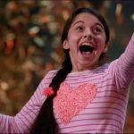 13歳とは思えない声、審査員が驚愕した天才少女の歌声