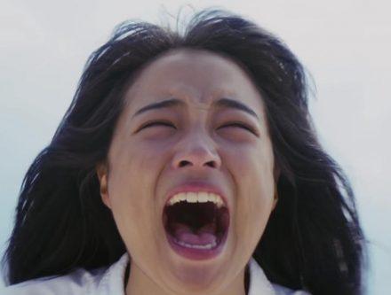 映画『怒り』予告第2弾が衝撃