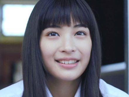 """広瀬すず、シーブリーズCMの""""三角関係""""が完結!アナザーストーリーWEB動画"""